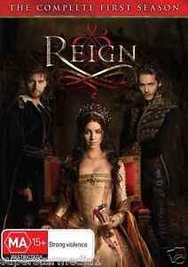Reign-Season-1-NEW-DVD