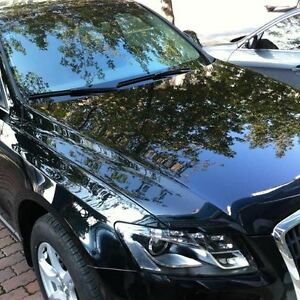 Details about Car Paint Nano Coating Anti Scratch, Heat, UV Damage, Self  Cleaning, No More Wax