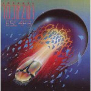 Journey-Escape-Nuevo-CD