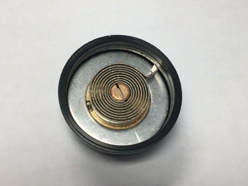 Edelbrock Carburetor 1400 Series Electric Choke Thermostat 1405 1406