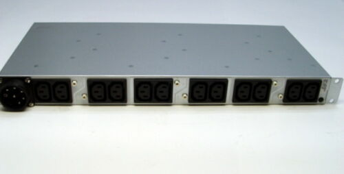 IBM 39J1183 PDU Power Distribution Unit