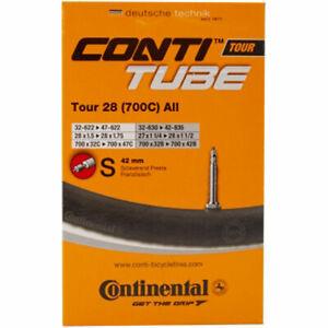 28 Continental Tour C/ámara de Aire Fina