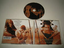 PENUMBRA/THE LAST BEWITCHMENT(SEASON OF MIST/SOM 062)CD ALBUM
