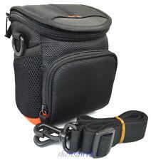 Camera case bag for sony A5000 A6000 NEX-5T 5R RX1R (16-50MM)