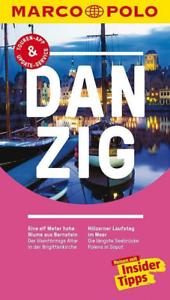 MARCO-POLO-Reisefuehrer-Danzig-2017-Taschenbuch
