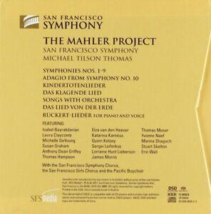 MICHAEL-TILSON-THOMAS-SAN-FRANC-SYMPH-ORCH-THE-MAHLER-PROJECT-17-SACD-NEW