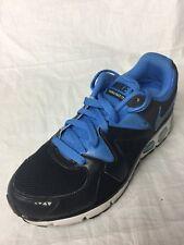 best service 7fc7f 90db3 item 2 Women s Nike Air Max Turbulence 17 Running Shoes  429877 004  (Size  7.5) -Women s Nike Air Max Turbulence 17 Running Shoes  429877 004  (Size  7.5)