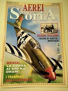 Aerei-nella-Storia-n-63-Dicembre-Gennaio-2009-62-pag