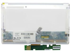 NEW-LG-PHILIPS-10-1-034-LP101WH1-TL-B5-WITH-BOARD-607626-001-FOR-HP-N450