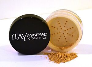 ITAY-MINERAL-Foundation-Travel-Size-Mf6-Latte-2-5-Gr