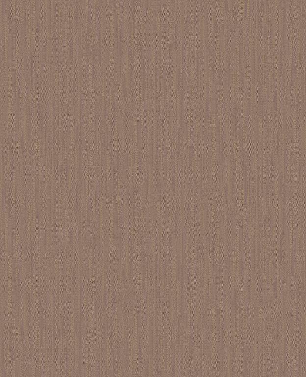 Essener Tapete Italian Classiques 22966 Monochrome Uni Étoffe Vinyle