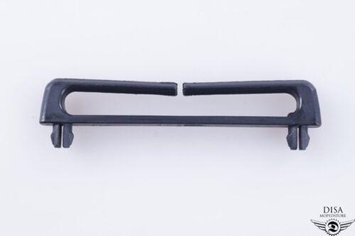 Puch Maxi Kotflügel Schutzblech Zugführung Mofa Moped NEU *