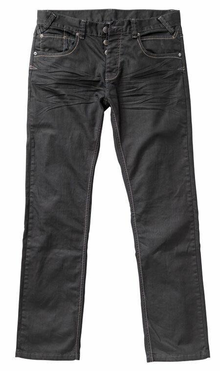KTM Mens Jeans Long, W34 L34, ANr. ANr. ANr. 3PW126235       Zart    Ausgezeichnetes Preis    Lebensecht  7b97ab