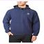 Reebok-Men-039-s-Mixed-Media-Softshell-Jacket miniature 6