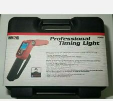 Innova Electronic Pro Timing Light With Digital Advance And Tach Function 5568