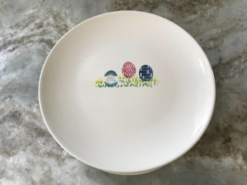 Rae Dunn Different Models You Choose Set Of 4 New. Appetizer Plates By Magenta