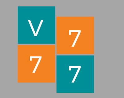 VINTAGE777 Limited