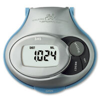 Sportline© 345 Electronic Pedometer on sale