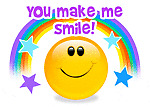 smile-and-have-a-nice-day