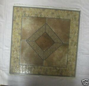 10-TILES-OF-ARMSTRONG-THEMES-PATTERN-21137-Senegal-LOT-7054