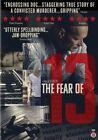 Fear of 13 - DVD Region 1