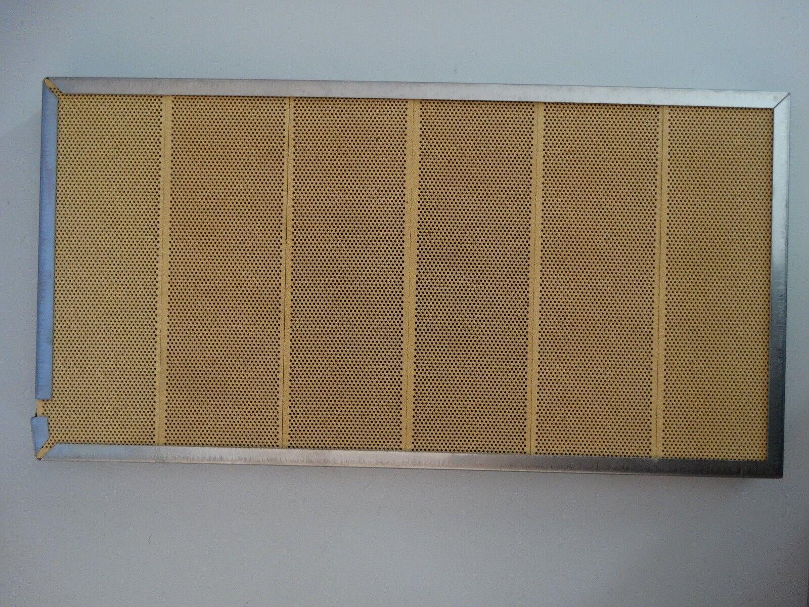 Brötje Keramikplatte Keramikplatte Keramikplatte 577045 WGB 20-25 331231