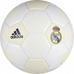 7dce6c114 Image is loading Adidas-CW4156-Real-Madrid-Ball