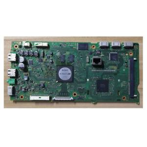 Original For Sony KDL-42W800B 50W700B W800B Mother board 1-889-202-22 23