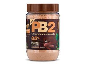 Bell-Plantation-PB2-Powdered-Chocolate-Peanut-Butter-1-lbs