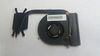 Ventilatore Con Riscaldatore Lenovo Thinkpad Edge E445 04x4897 Bsb0705hc Durevole In Uso