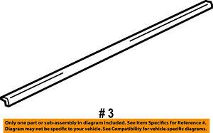 image is loading ford-oem-e-350-super-duty-side-sliding-