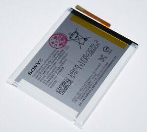 Original Sony Xperia XA F3115 Akku Battery Li-Ion 2300 mAh LIS1618ERPC