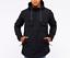 da Giacca Black Rrp Asics Premium 125 £ uomo axxwqR4v