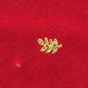 Franc-maconnerie-lot-de-5-pin-039-s-acacia-lot-of-5-masonic-pins