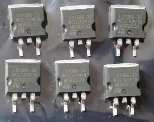 100/% New And Genuine L7805CV L7805C Transistor TO-220