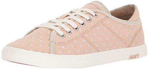 Roxy Donna North Shore Sneaker- Pick SZ/Color.