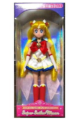 "USJ 2019 limited Sailor Moon Fashion Doll /""Tsukino Usagi/"" JAPAN"