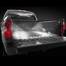 2016-2017 Toyota Tacoma LED Auer Truck Bed Light Kit TBL-016S-TA16  NEW ITEM !!