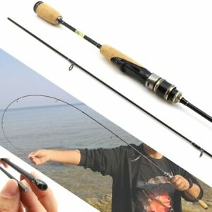 1-8M-Ultra-Light-Spinning-Fishing-Rod-Lure-Pole-Carbon-UL-Power-Bait-Casting