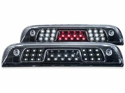 Fits 2014-2018 Chevrolet Silverado 1500 Third Brake Light Anzo 97351DN 2015 2017