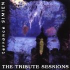 The Tribute Sessions 0752211500922 by Terrance Simien CD