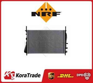53741 NRF OE QUALITY ENGINE WATER RADIATOR