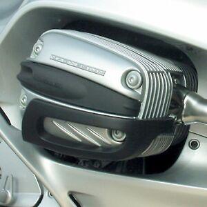 PARATESTA-PARACILINDRI-Moto-BMW-R1150R-R1150RT-R1150RS-R1150GS-Adv-2001-2003