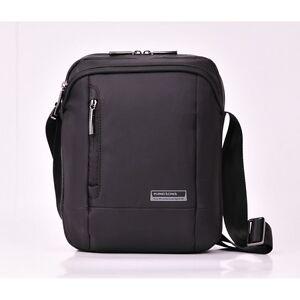 kingsons-Elite-Ligero-Jacquard-10-1-034-iPad-TABLETA-Bolsa-de-hombro-ks302w-a