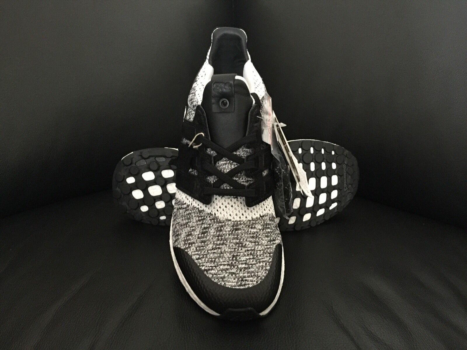 Adidas ultra aumentare il capodanno cinese cny 2018 bb6173 noi 11 12