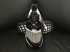 6ef1472dd012d item 8 Adidas X Sneakers N Stuff   Social Status (SNS SS) Ultra Boost