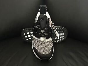 de5a55bfd Adidas X Sneakers N Stuff   Social Status (SNS SS) Ultra Boost ...