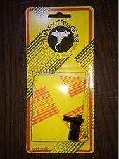 - New - Timney Trigger Mauser LP Safety M-98 LPS SKU 1001 TIM-1001