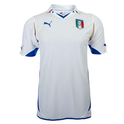 FIGC ITALIA Away Replica 736648 02-2010