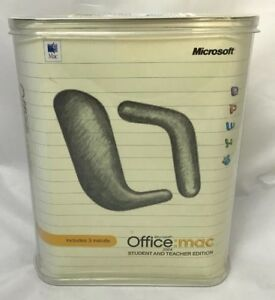 Cheapest Msoffice 2004 Student And Teacher Edition